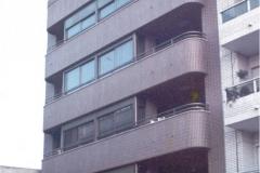 plurifamiliares_1980 Moncada 01