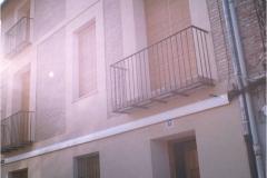 rehabilitacion_1995 Valencia 01