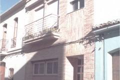 entre_medianeras_1993 Moncada 01