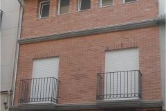 entre_medianeras_2010 Alfara del Patriarca 01