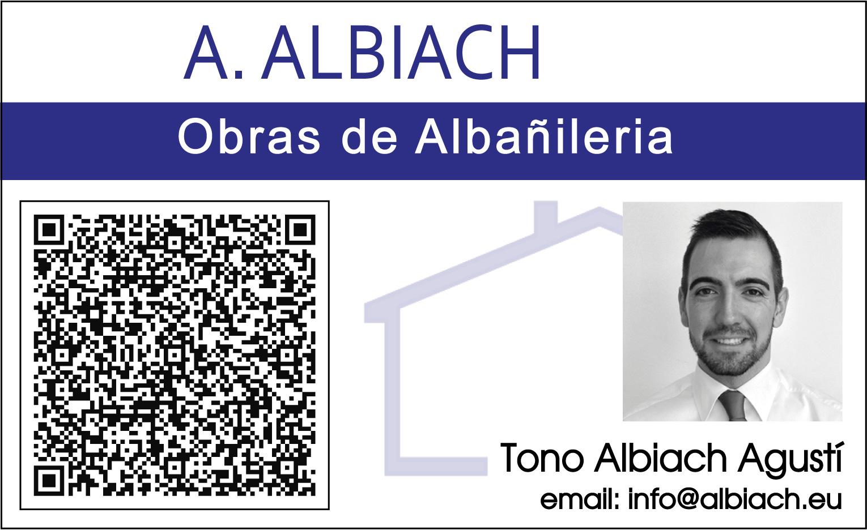 albiach_aaa