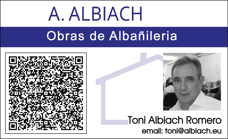 albiach_aar
