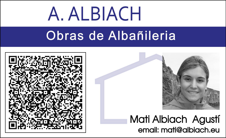albiach_maa